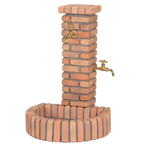 立水栓 水栓柱 ガーデニングガーデンブリンク立水栓 ネーブルブレンド 水回り ガーデン水栓柱 DIY