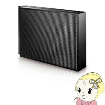 HDCZ-UT4K IOデータ 外付けハードディスク 4TB HDD【smtb-k】【ky】【KK9N0D18P】