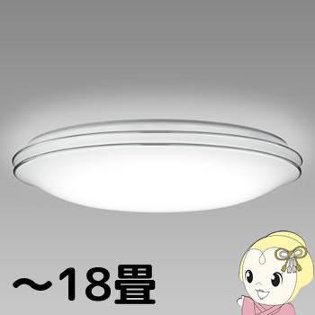 HLDZG1892 NEC LIFELED'S LEDシーリングライト ~18畳【smtb-k】【ky】【KK9N0D18P】