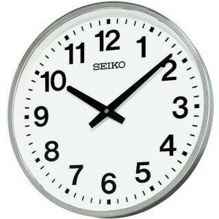 KH411S セイコー 掛時計【smtb-k】【ky】【KK9N0D18P】
