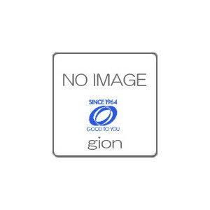 FFJ0080120 パナソニック 空気清浄機専用交換用集じんフィルター【smtb-k】【ky】【KK9N0D18P】