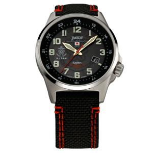 Kentex ソーラー 腕時計 海上自衛隊モデル S715M-03【smtb-k】【ky】【KK9N0D18P】