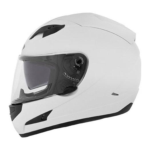日本未発売!セール価格!フルフェイス!デュアルシールド仕様!!米国CYBER 希少!バイクに!S・M・L・XL・XXL02P03Dec16