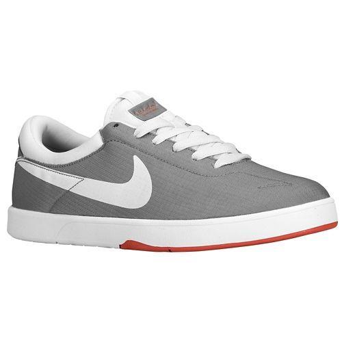 (取寄)NIKE ナイキ メンズ エスビー エリック コストン SE Nike Men's SB Eric Koston SE Medium Base Grey Light Base Grey White