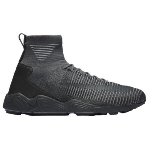 ナイキ メンズ ズーム マーキュリアル 11 FK 844626-002 Nike Men's Zoom Mercurial XI FK Dark Grey Wolf Grey Anthracite