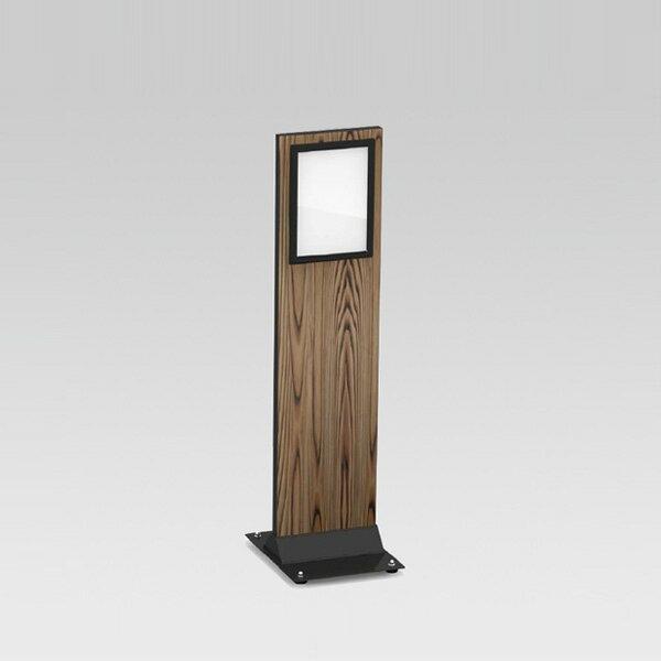 和風サインスタンド【A4サイズ】  パネルスタンド  案内看板  誘導看板  案内表示  誘導表示  インフォメーション