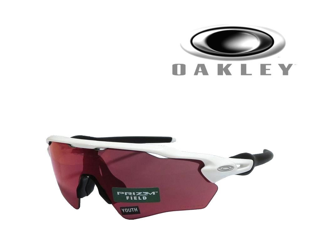 64f1d26e99 Oakley Radar Ev Xs Path Youth Fit