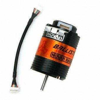 イーグル バリスティック・BLモーター3.5T(10500KV,620W)100mmハーネス付(#3603) 品番3323