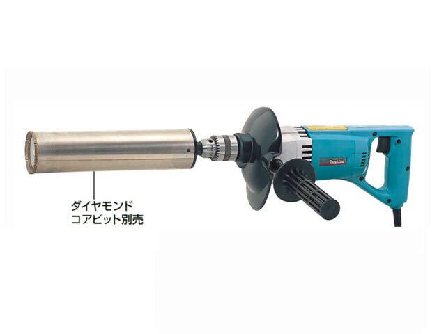 マキタ ダイヤコア震動ドリル <8406>