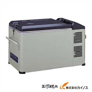 【送料無料】 エンゲル ポータブル冷蔵庫 MT35F  【最安値挑戦 激安 通販 おすすめ 人気 価格 安い おしゃれ】