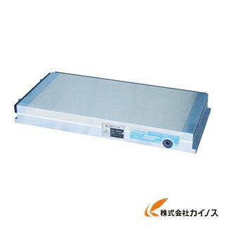 カネテック 角形永磁マイクロピッチチャッ RMWH-1018C