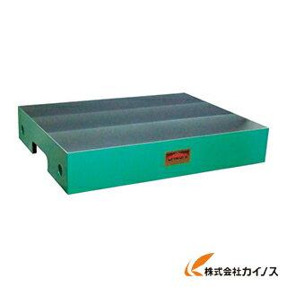 OSS 箱型定盤 450×600 機械 105-4560M