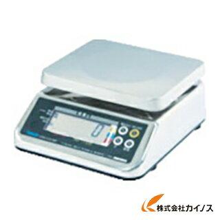 ヤマト 完全防水形デジタル上皿自動はかり UDS-5V-WP-3 3kg UDS-5V-WP-3