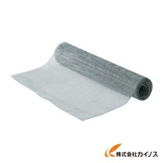 TRUSCO ステンレス平織金網 線径Φ0.47Xメッシュ10X10m巻 SH-047010-10