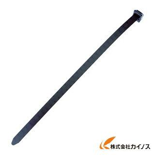 パンドウイット スーパーリールバンド 定尺タイプ DT15EH-L0