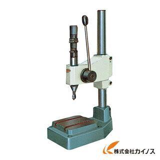 TOSMAC インパクトプレス MB-15