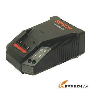 0cf1e9109534 ボッシュ 14.4V-18V充電器 AL1860CV 追跡有 hclarkdistillery.com