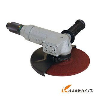 ヨコタ 消音型ディスクグラインダー G70-SA