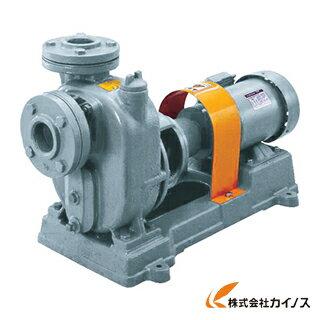 寺田 セルプラポンプ 鋳鉄製グランド式 60Hz OL-8E