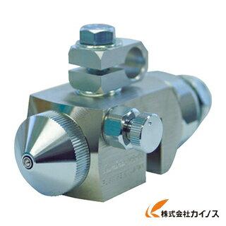 扶桑 ルミナ MS-8B-3.0X 広角丸吹き・高粘度液用 エア分離型 MS-8B-3.0X