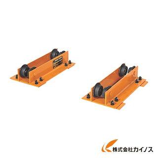 キトー ローヘッド形プレン式サドル 1t x S9m PL010-9