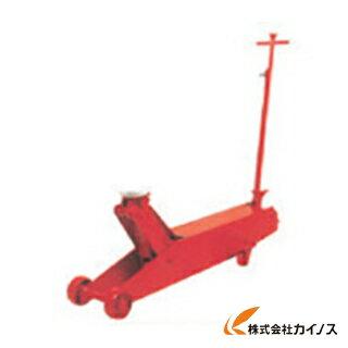 マサダ サービスジャッキ 10TON SJ-100H