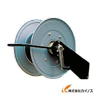 有光 TRY-01用ホースリール 129F90007