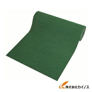 ミヅシマ オイルクリーンマットD 4900240