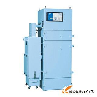アマノ 溶接作業用集塵機 2.2KW 50HZ FCN-45-50HZ