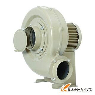 昭和 高効率電動送風機 コンパクトシリーズ(1.5kW-400V)EC-H15- EC-H15-400V