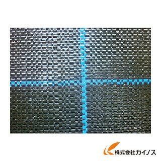 ワイドクロス防草シ-ト BB1515-2X100 ブラック BB1515-2X100