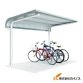 イナバ 自転車置場 BPタイプ プレート式 BP28P