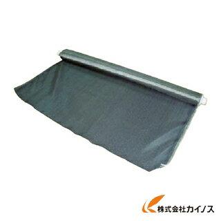 菊地 TSバサルト耐熱・耐寒シート TS-BAS150010
