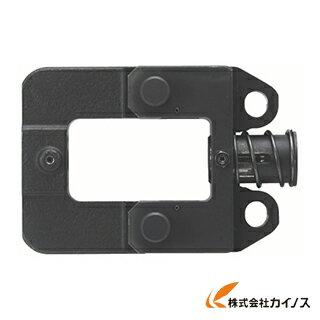 【送料無料】 Panasonic 圧縮アタッチメント EZ9X302  【最安値挑戦 激安 通販 おすすめ 人気 価格 安い おしゃれ】