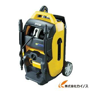【送料無料】 リョービ 高圧洗浄機(60Hz) AJP-2100GQ(60HZ) AJP2100GQ60HZ 【最安値挑戦 激安 通販 おすすめ 人気 価格 安い おしゃれ】