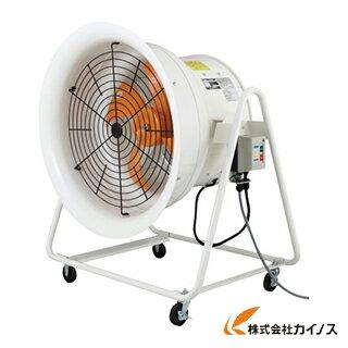 ��料無料】 スイデン �風機(軸�ファンブロワ)��500mm三相200V SJF-T504A SJFT504A �最安値挑戦 激安 通販 ���� 人気 価格 安� ��ゃれ】
