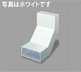 〔送料無料〕 マサル工業 エルダクト付属品 内大マガリ 4030型 LDU243