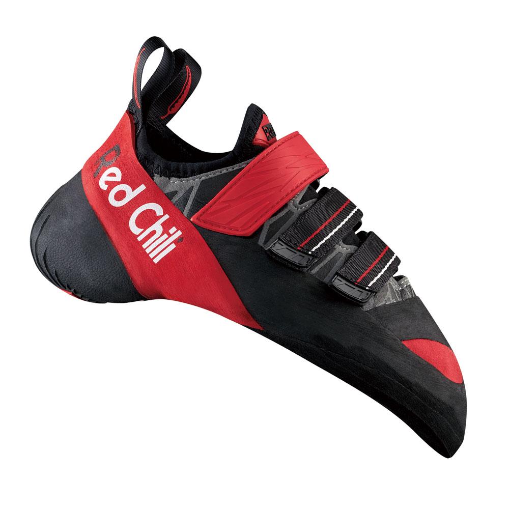 新作/大人も履ける RedChili(レッドチリ) RC.オクテイン/K8.5 1861050ブーツ 靴 トレッキング トレッキングシューズ クライミング用 アウトドアギア