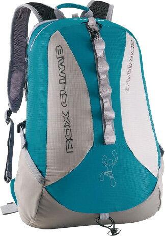 CAMP(カンプ) ロックスクライム 5193200リュックサック スポーツバッグ アクセサリー トレッキングパック トレッキング20 アウトドアギア