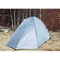 Ripen(ライペン アライテント) タフライズ3 フライ 0332300グレー フライシート テントアクセサリー タープ テントオプション アウトドアギア