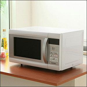 アイリスオーヤマ 単機能レンジ ターンテーブル 22L IMB-T2201