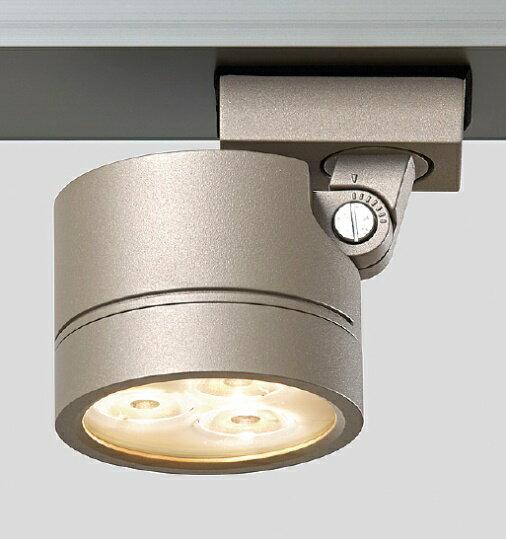 ★LIXIL 美彩 ダウンスポットライト DNSP-G3型 15° 【8 VLH16 SC】 シャイングレー 12V LED エクステリア照明★【送料無料】