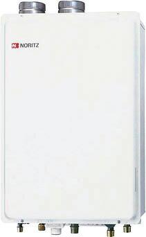 ノーリツ 給湯器 ユコアGTシリーズ オート 屋内壁掛 / 強制給排気型 設置フリー型 GT-2038SAWX-FF BL