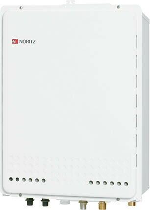 ノーリツ 給湯器 ユコアGTシリーズ オート PS扉内設置型 設置フリー型 GT-2050SAWX-TB BL