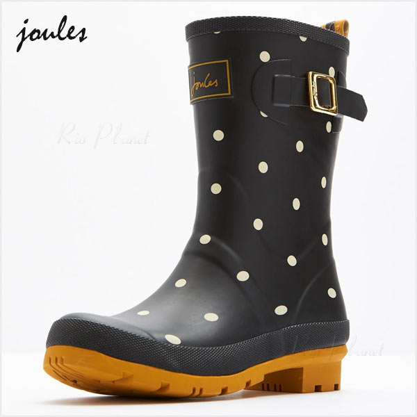 joules ジュールズ レインブーツ 長靴 レディース おしゃれ ブランド ファッション 楽天 人気 女性