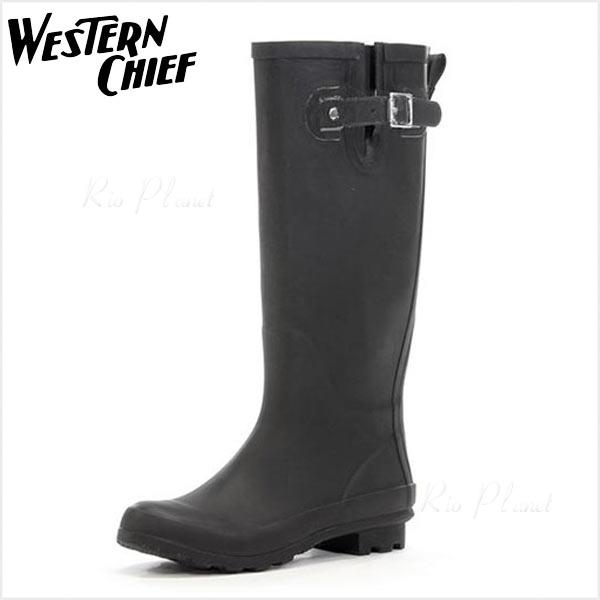 Western Chief ウエスタン チーフ レインブーツ 長靴 レディース おしゃれ ブランド ファッション 楽天 人気 女性