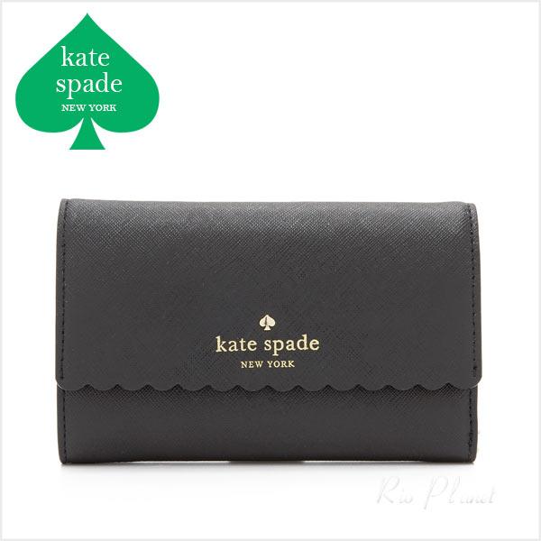 ケイトスペード 財布 Kate Spade