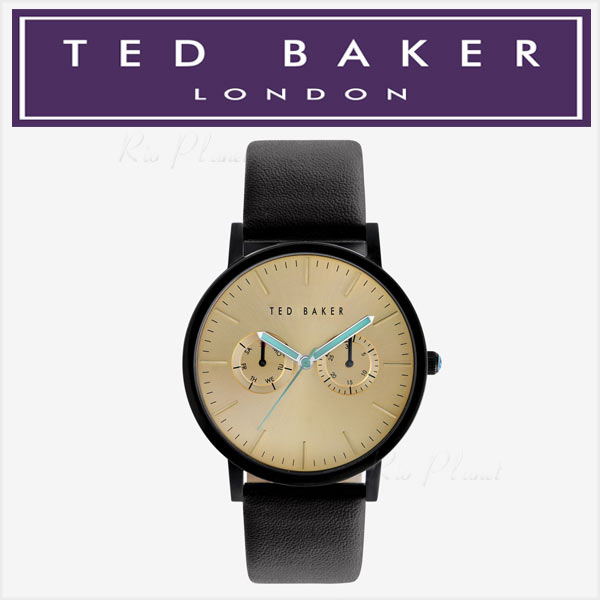 テッド ベーカー メンズ 腕時計 TED BAKER
