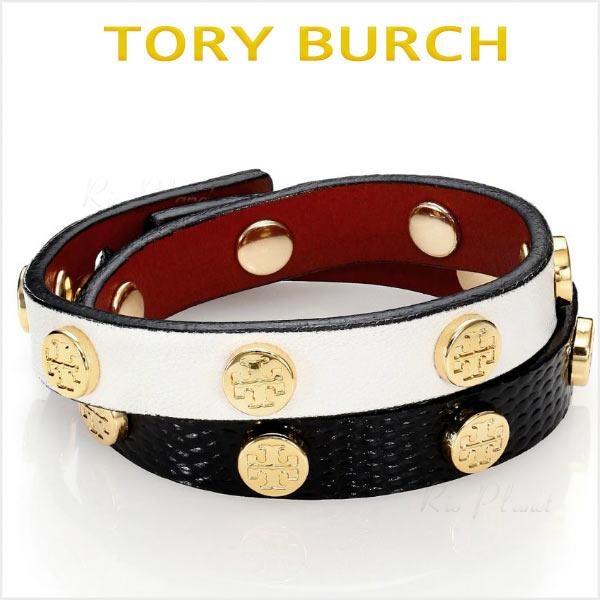 トリーバーチ ブレスレット レディース ブランド バングル アクセサリー Tory Burch