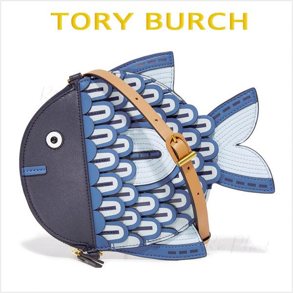 トリーバーチ バッグ ショルダーバッグ バック クロス ボディ ファッション ブランド レディース 楽天 新作 人気 女性 プレゼント Tory Burch 正規品